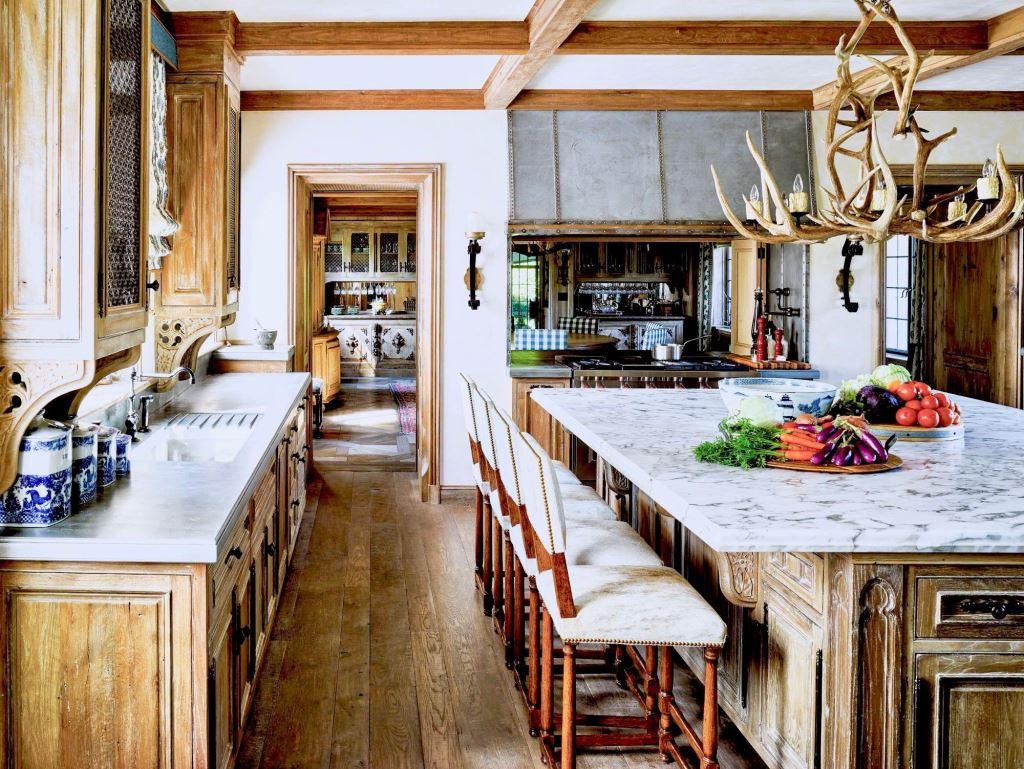 進口家具,歐美進口家具,古典家具,家飾精品