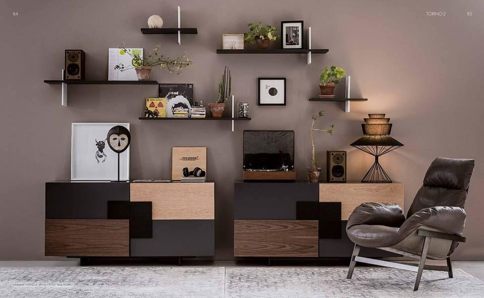 進口家具推薦,古典家具,歐洲進口家具,設計家具