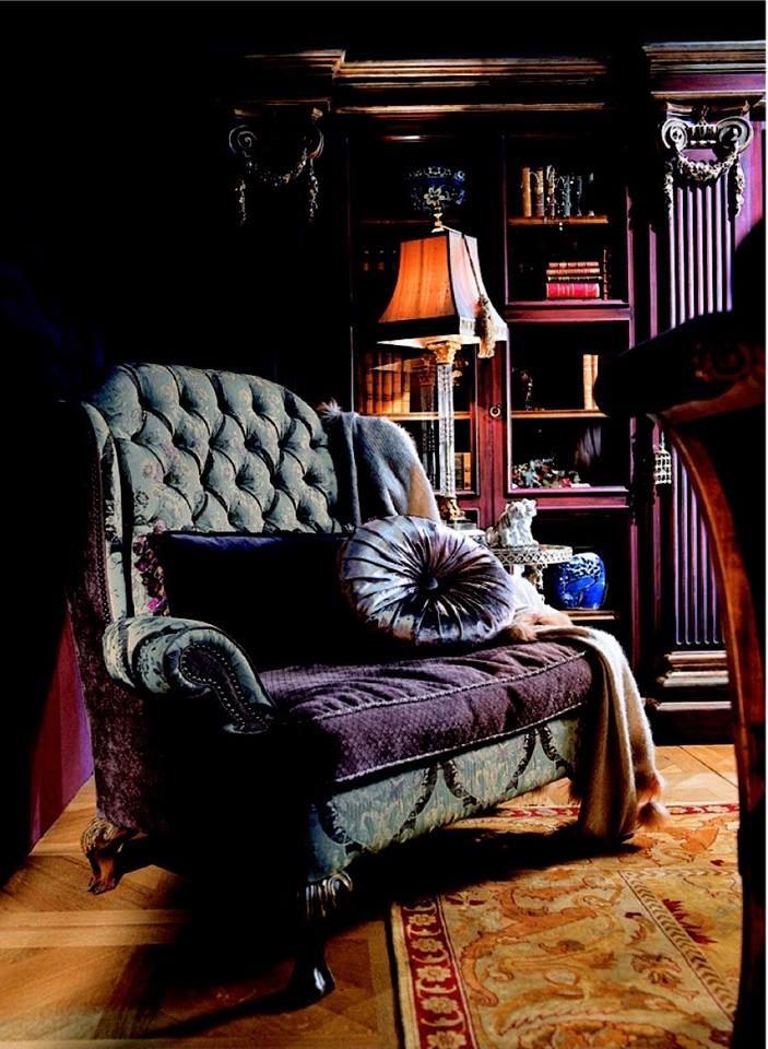 進口家具、進口床組、進口沙發
